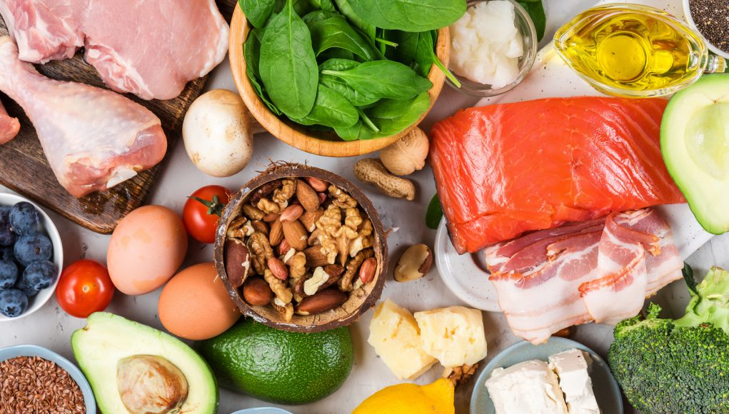 Is The Atkins Diet Healthy?
