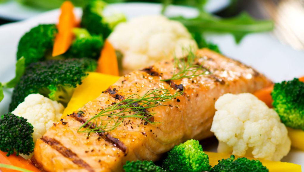 Low Carb Diet Pros and Cons